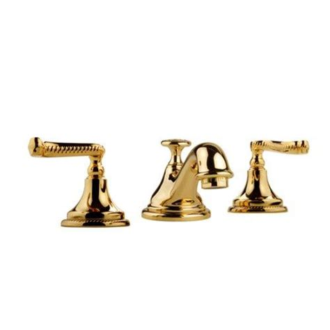 meridian faucets 2011030 widespread lavatory faucet lever