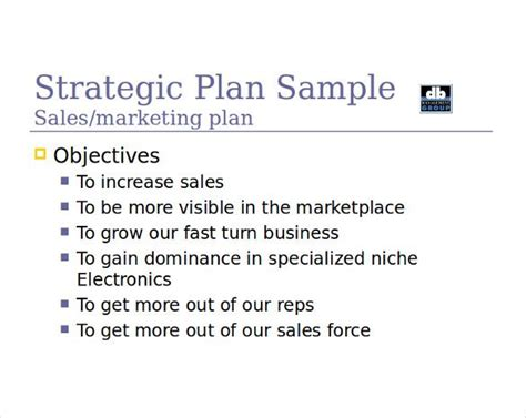 sales strategy templates word  excel apple