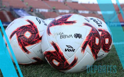 Liga MX: Goles y resumen de la Jornada 5 del Clausura 2020 ...