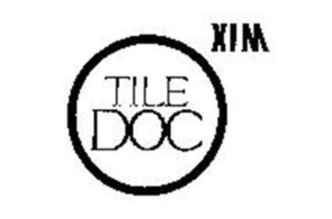 tile doc xim reviews brand information rust oleum brands company vernon il serial