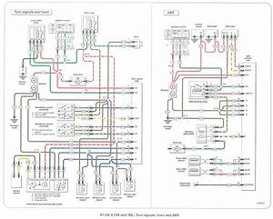 New Bmw E46 Compact Wiring Diagram