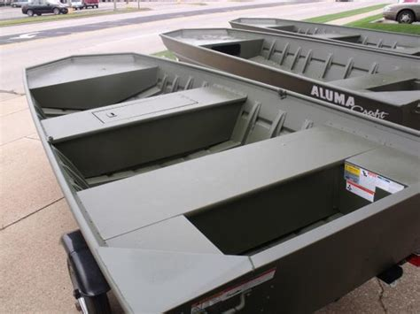 Craigslist Boats For Sale Knoxville Tennessee by Alumacraft New And Used Boats For Sale In Tn