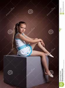 Young teen girls forum