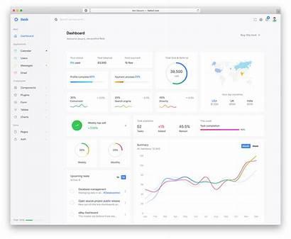 Admin Bootstrap Panel Adminlte Templates Template Io