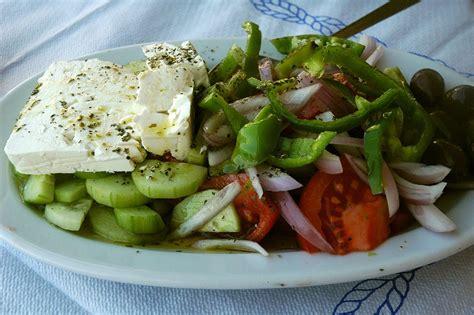 cuisine salade salad