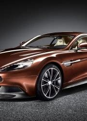 2014 aston martin am 310 vanquish comes in early 2013 2014 aston martin am 310 vanquish comes in early 2013
