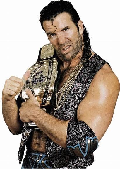 Razor Ramon Scott Hall Wwe Wrestling Wwf