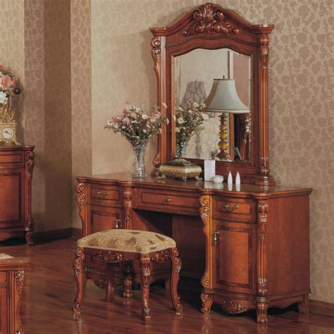 wooden antique dresser with mirror antique dresser with mirror clean ideas dresser furniture
