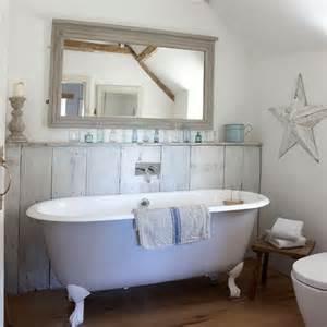 small country bathroom ideas country bathrooms modern ideas ideas for home garden bedroom kitchen homeideasmag