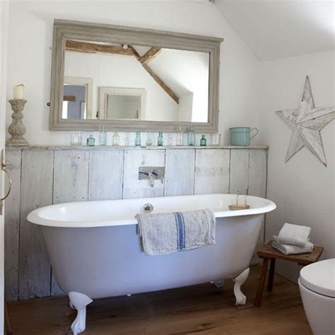 small country bathroom decorating ideas bathroom archives page 3 of 15 house decor picture
