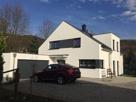 Freistehendes Haus 20  Werth Haus Wohnbau Gmbh