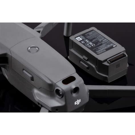 dji mavic  enterprise intelligent flight battery part