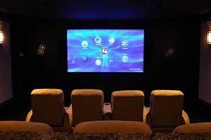 9 Cool Home Technology Trends