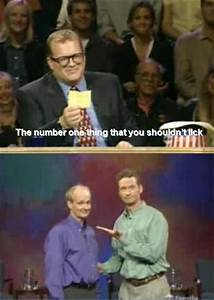 278 best images about Colin Mochrie & Ryan Stiles. on ...
