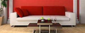 house furniture furniture info With home gallery furniture hours