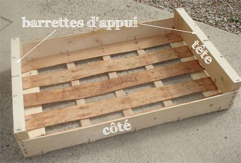 comment fabriquer un bureau en bois comment fabriquer un cadre 28 images pas 224 pas