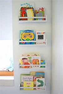Ikea Bücherregal Kinder : 10 ideen zu ikea gew rzregal auf pinterest ikea ~ Lizthompson.info Haus und Dekorationen