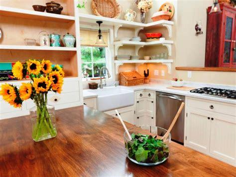Diy Decorating Ideas For Kitchen by 13 Best Diy Budget Kitchen Projects Diy Kitchen Design