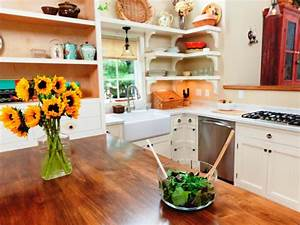 13 Best Diy Budget Kitchen Projects