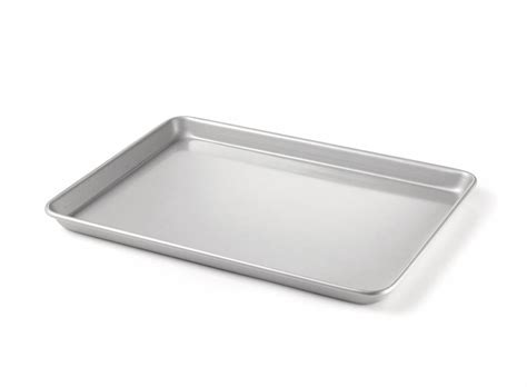 baking sheet stainless steel non stick cooking sheets tools mats