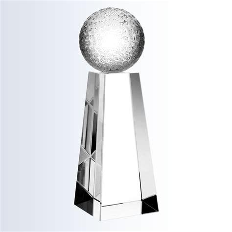 championship golf trophy cs