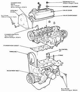 d15b7 engine diagram get free image about wiring diagram With d16z6 intake manifold diagram