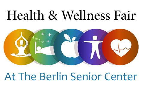 Heath And Wellness Fair At The Berlin Senior Center. Laser Hair Removal Surgery Dr Parrott Dentist. Dental Implants Naples Fl 67 Chrysler Newport. Mold Removal Remediation Moon Valley Plumbing. How To Qualify For Reverse Mortgage. Heating And Cooling Ann Arbor. Automation Testing Tools List. Usb Drive Recovery Software Est Fire Alarm. Portland Oregon Jeep Dealers Air Tech Hvac