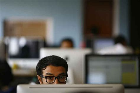 bureau d emploi monastir pointage nouveau recul de l 39 emploi intérimaire au mois de février