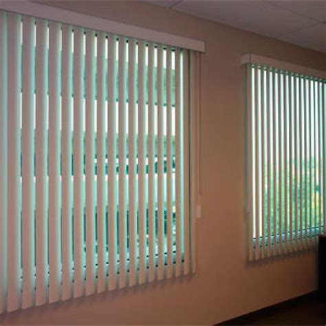 Window Treatments Vertical Blinds by Window Treatments Vertical Blinds Vertical Blind