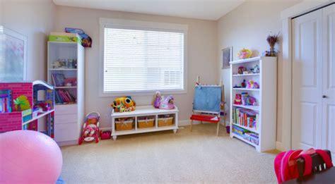 jeux de chambre décoration chambre de bebe jeux