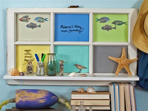 Easy Weekend Projects To Try This Summer Hgtv