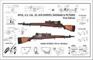 17 Best Images About M1 Garand On Pinterest