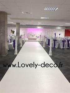 Tapis Blanc Mariage : red carpet dresses location tapis rouge mariage paris ~ Teatrodelosmanantiales.com Idées de Décoration