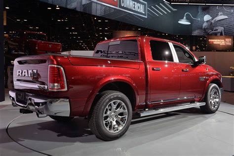 2012 Dodge Ram 1500 Specs by 2017 Dodge Ram 1500 Big Horn Edition Specs Auto Car Update