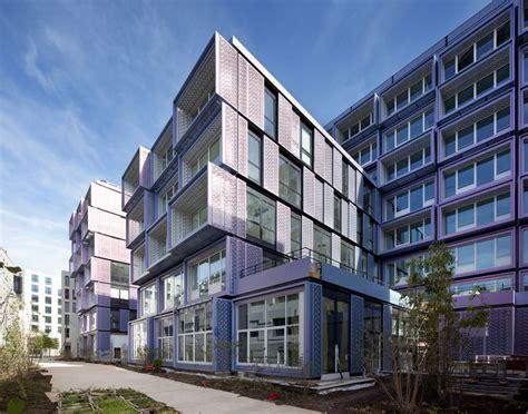 immobilier de bureaux vinci immobilier site institutionnellivraison d 39 un