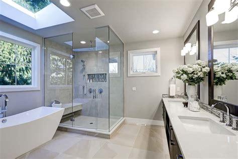 types  bathroom lighting ideas