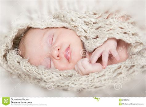 Picture Of A Newborn Baby Sleeping On A Blanket Stock Photo Baby Silky Blanket Navajo Blankets History Customize A With Pictures Fleece Fabric For No Sew How To Make Car Seat Hudson Bay 4 Point Wool Saddle Truck Covers Horses Sale
