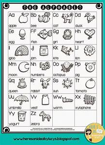 word work activities beginning sounds poster free With letter sounds poster