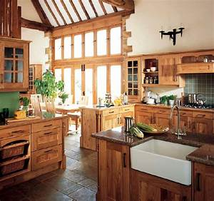 modern furniture country style kitchens 2013 decorating ideas With country style kitchen what is it
