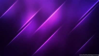 Purple Cool Backgrounds Wallpapers Background Desktop