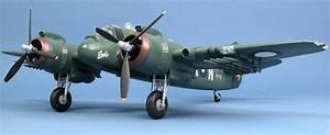 Dap Beaufighter Mk 21