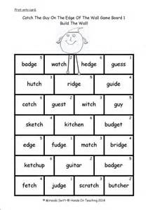 printable addition and subtraction worksheets all worksheets dge words worksheets printable worksheets guide for children and parents