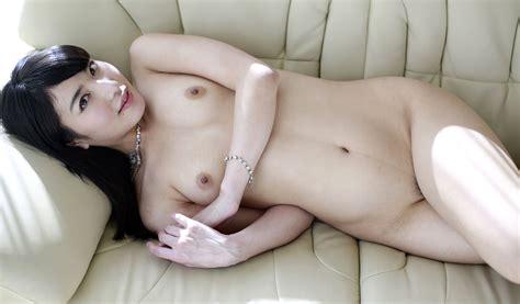 Japanese Beauties Kana Yume Gallery 142 Jav 由愛可奈 Porn Pics