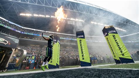 seahawks announce registration details   single game