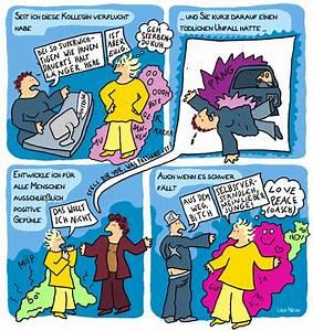 Mein Karma Berechnen : als ich mal mein karma ziemlich strapaziert habe comic collab fresh fish das comicblog von ~ Themetempest.com Abrechnung