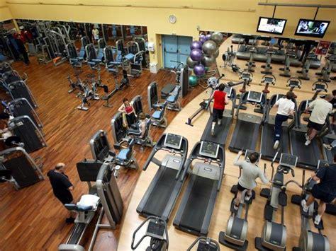salle de sport essonne salles de sport 224 sainte genevi 232 ve des bois bons plans