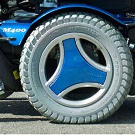 pneu fauteuil roulant electrique pneu neige 3 00x8 pour fauteuil roulant 233 lectrique sofamed
