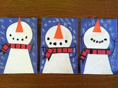 circle trapezoid craft snowman crafts for preschoolers 845 | 84275f52f1bb2a4d3c3ea20cee0ab5d4 kindergarten decoration kindergarten art