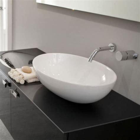 Lavabo Bagno Design Lavabo Bagno Tipologie Modelli E Prezzi