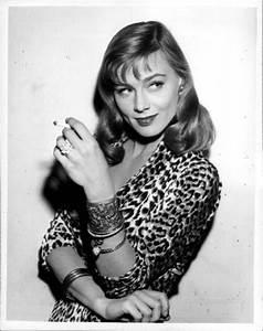 65 best Actress: Nita Talbot images on Pinterest   Talbots ...